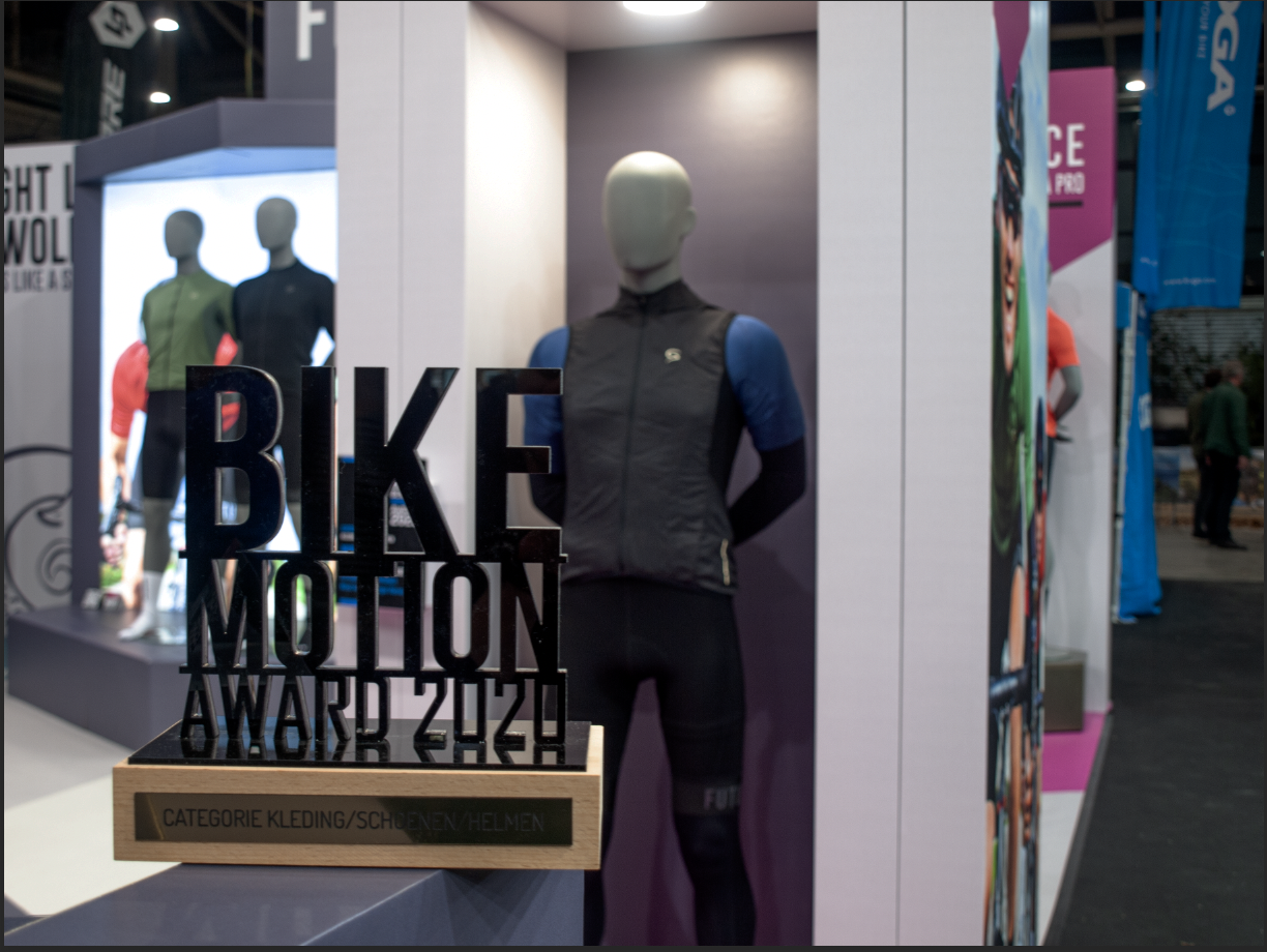 bikemotionaward